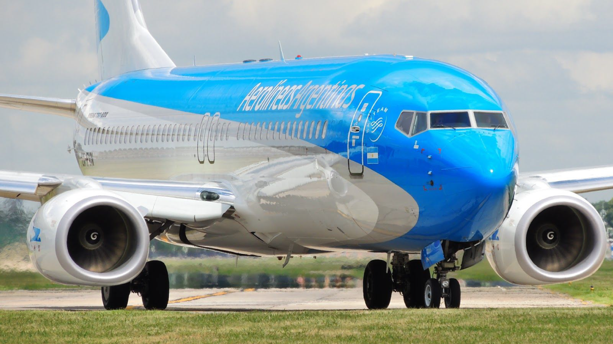 2019-06-14-TwG-_-Caso-Aerolineas-Argentinas_Featured.png