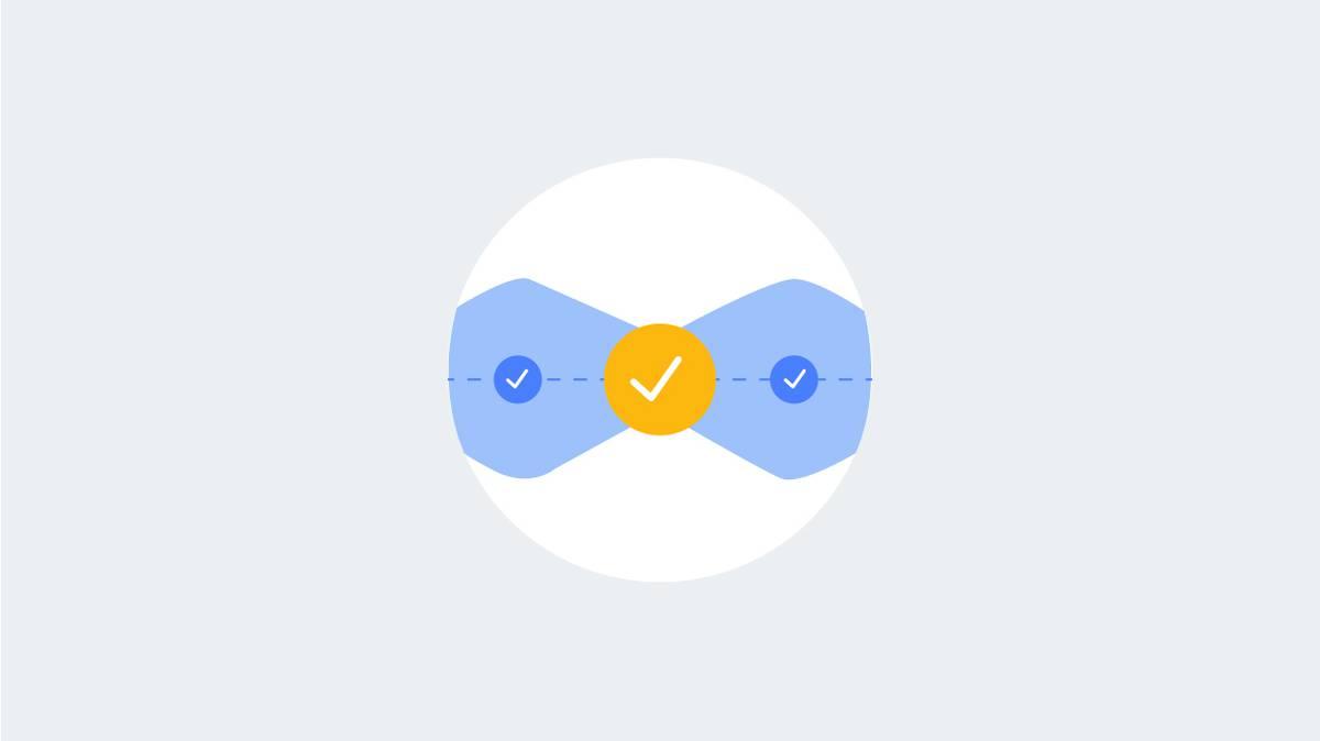 2019-07-26-4-formas-de-generar-un-impacto-en-el-embudo_Featured.jpg