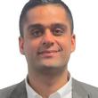 Hamel Soni, Senior Industry Head, Automotive Google U.K.
