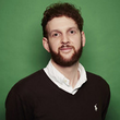 Lee Podmore, Agency Development Manager, Google EMEA