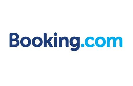 Booking.com makes last minute travel easier on mobile