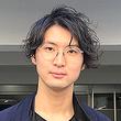 239_SUUMO_Author_220 (1).png