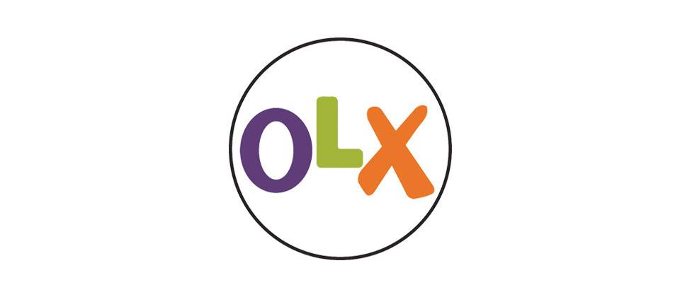 Case Study: OLX Egypt garners new app users at low cost