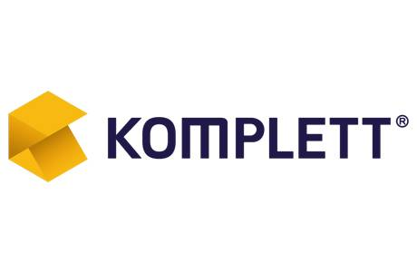 Komplett boosts revenue by bringing programmatic in-house and adopting DoubleClick's full stack img1
