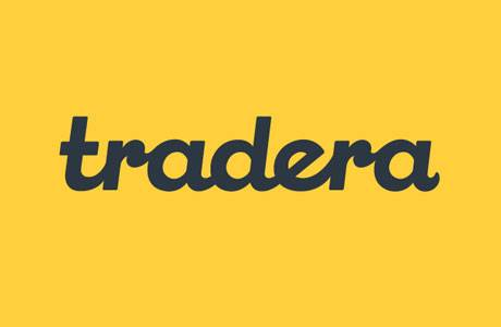 tradera-youtubes-ability-to-deliver-sales-mmm-img4