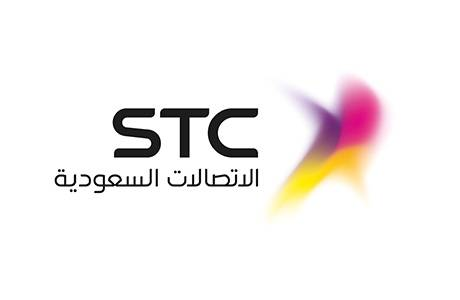 Starcom and Saudi Telecom increase engagement at scale with Native Ads in DBM
