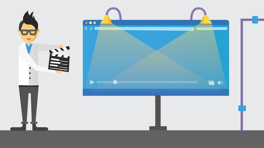 5 Factors Of Video Viewability Lg