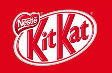 kitkat-collaborates-with-youtube-creators-img2