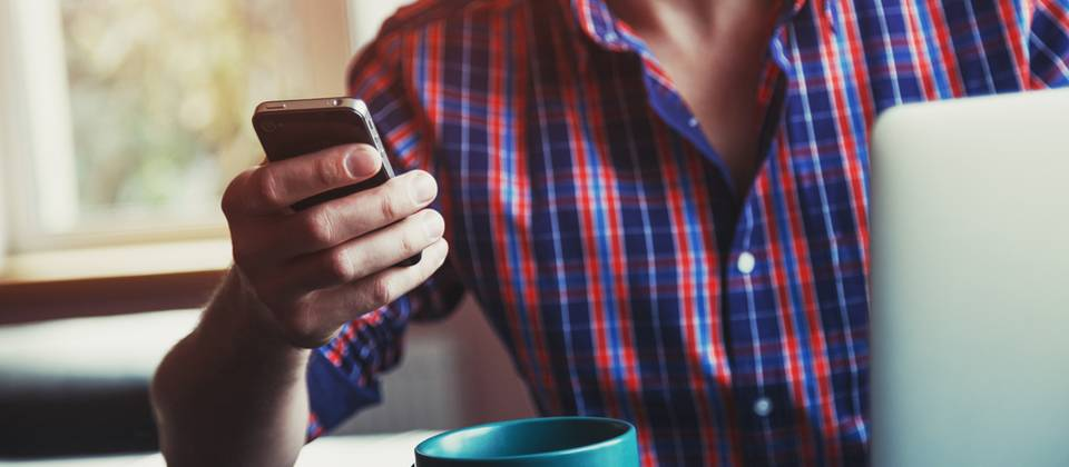 Shopping finanza e viaggi il ruolo dei siti e delle app for Siti acquisto mobili online