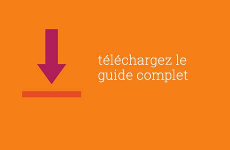 6681e_FR-Download-complete-Guide-SMLT