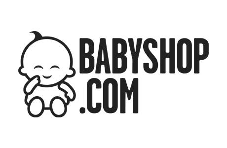 Babyshop use Mobile Search Ads to drive traffic and conversions to their mobile store img2
