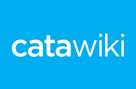 catawiki-collects-new-customers-youtube-img1