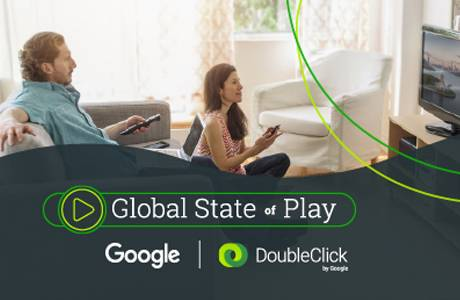 Global State of Play:  Programmatic Video Insights Report