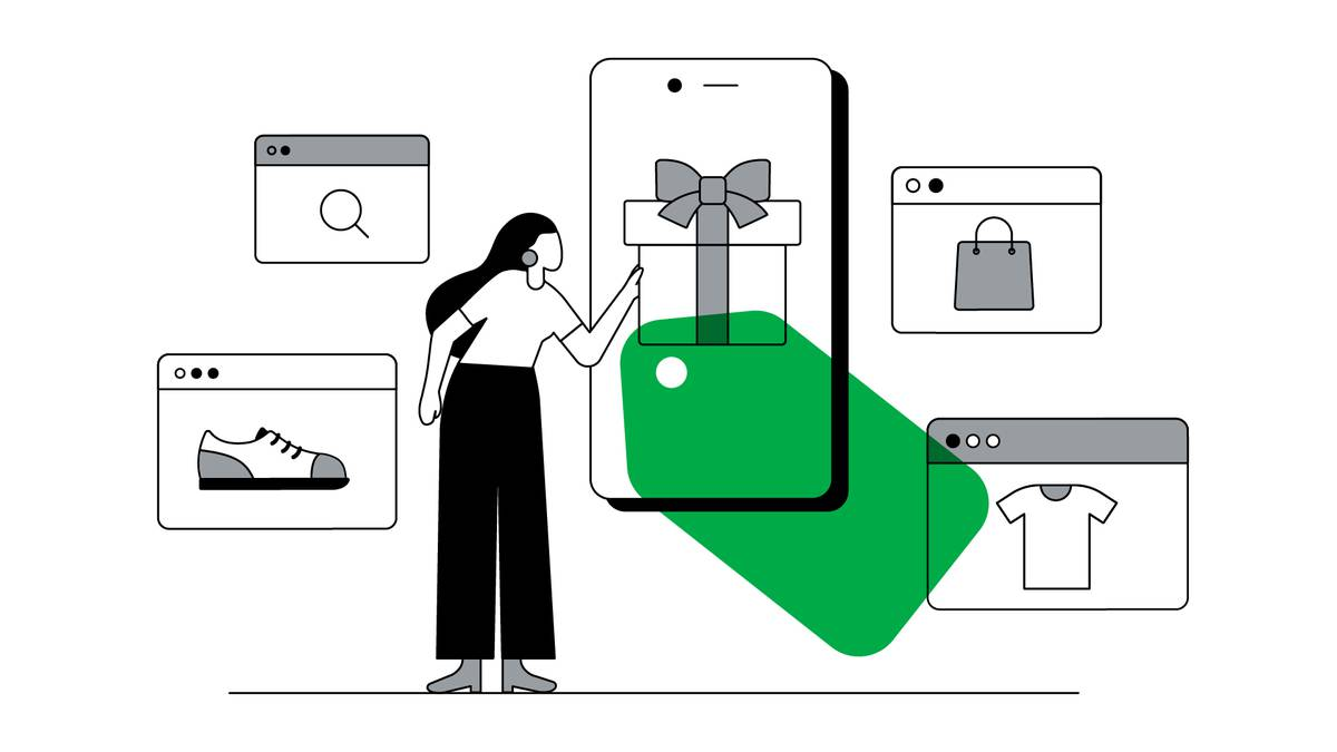 How retailers can prepare for the holiday shopping season - Think with Google