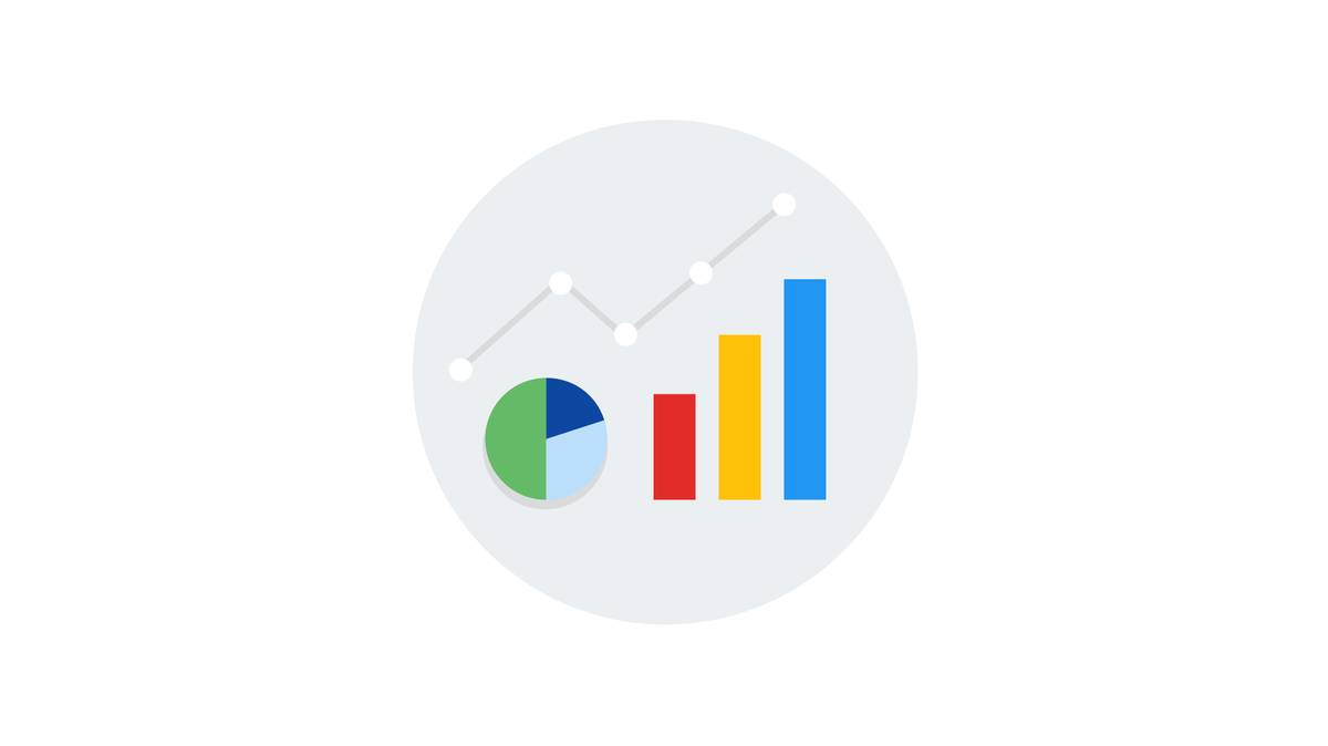 Data Analytics & Measurement Tools