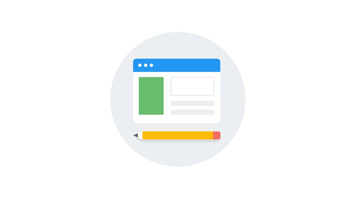 User Experience & UX Design Resources