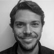 André Ferraz Head das Indústrias de Bebidas e Alimentos no Google