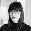 Andrea Bisker CEO Spark:off e Head Brasil Brasil da Consultoria de Tendências Stylus