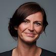 Anna Korzeniewska, Founder, Social Impact Alliance for Central & Eastern Europe.