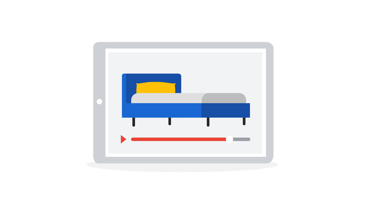 How IKEA used a good night's sleep to drive customers to store - Think with Google Canada