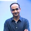 Avinash Kaushik 1.png