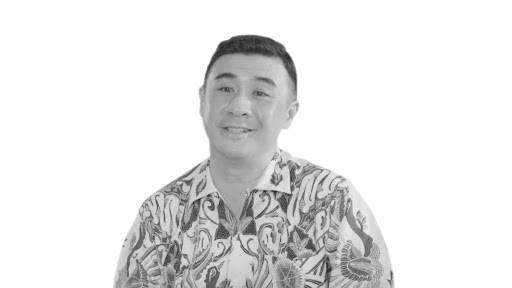 Axton Salim director of Indofood.width 600