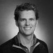 Ben Jones Global Director, Creative Works Google