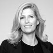 Catherine Sullivan, U.S. CEO of PHD, an Omnicom media agency