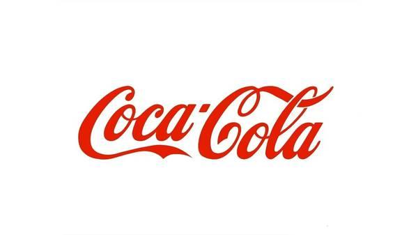 Coke.width 600