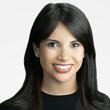 Cristina Caligiuri