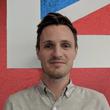 David Murray-Jones, YouTube for Action Specialist, Google U.K.
