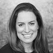 Debbie Weinstein VP of YouTube/Video Global Solutions Google