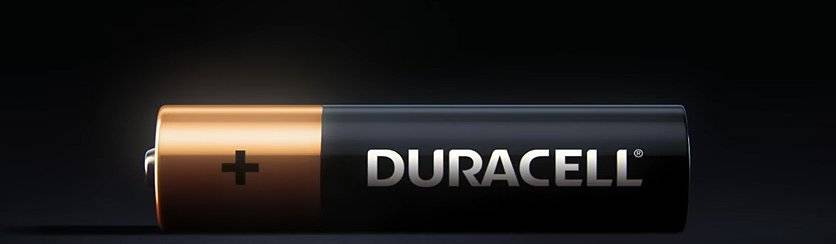 Duracell's hit YouTube Bumper Ad: 1 campaign success story, 3 viewpoints -  Think with Google