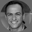 Elias Rodrigues Diretor de Experiência Cliente e Marca  Leroy Merlin