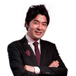 Fumihiko-Nishida_profile