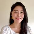 김하림 님.png