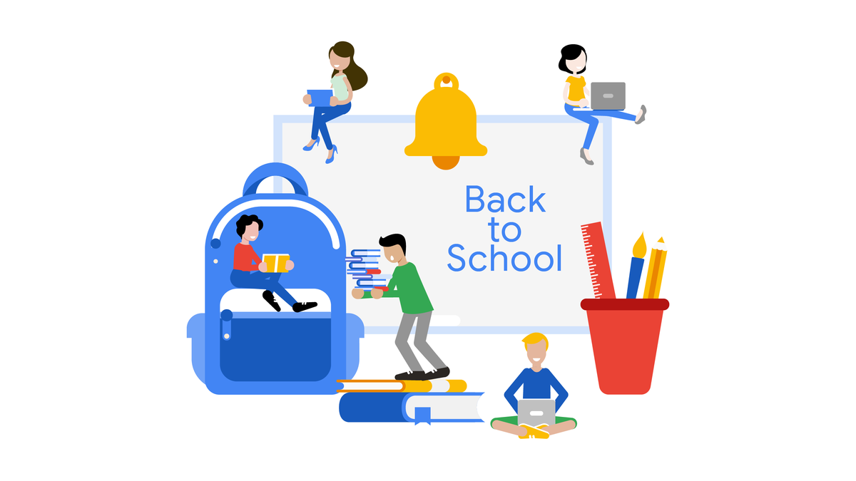 Google_Back to School Article_V2_website thumbnail 1280x720.png