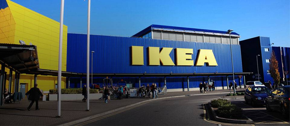 Cómo IKEA utilizó YouTube para complementar su estrategia de