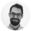 Josh Ayto, Strategic Insights Manager, Google U.K.