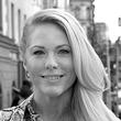 Kristin Sarstedt Industry Manager Google Sweden