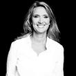 Kristina Stutterheim, Director of Communications, Systembolaget