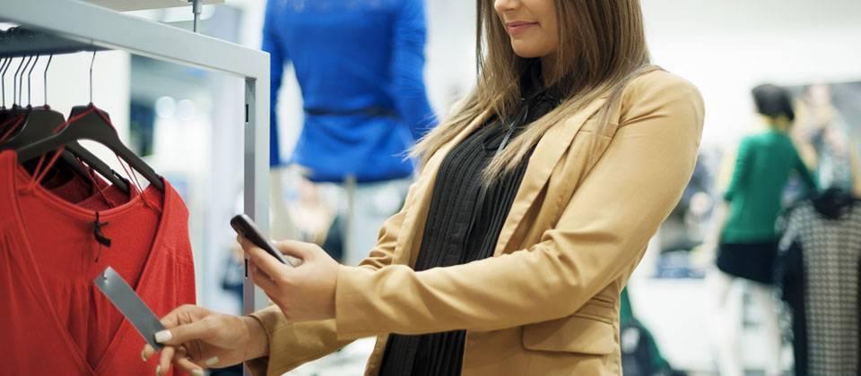 Le retail en France : quel avenir et comment s'y préparer ?