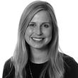 Lisa de Wachter, Partner Media Manager, Google Netherlands