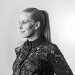 Lise Elbæk-Jespersen