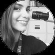Magda Bojarska, Online Sales Account Manager for CEE at Google