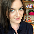 Magdalena Bornos-Paciorek, Industry Manager