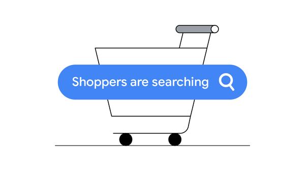 Magic of search FI.width 600