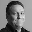 Marcos Fernandes de Carvalho Diretor de E-Commerce e Marketing da Swift