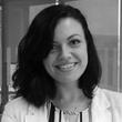 Marília Borges Consultora de Serviços e Pagamentos da Euromonitor