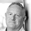 Mark Howe Managing Director of EMEA Agencies Google